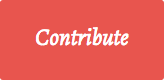 10100 contribution button