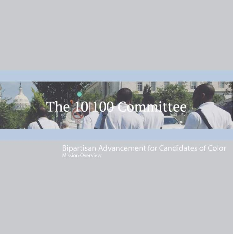 10100 Overview Brochure 2018 COVER_Page_1